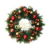 Picture of Christmas Wreath