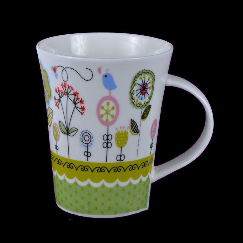 cups计算器谱子