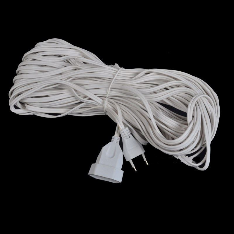 http://s11.sinaimg.cn/bmiddle/497b2534h71648f46eeea&690_middle east extension cable
